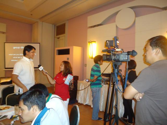 bacolod dating sites Bacolod best christian dating sites free datemematemecom - free senior dating service - {header1.